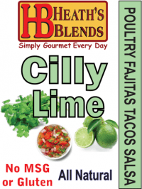 Cilly Lime Web Header new