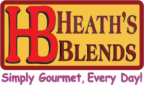 Heath's Blends